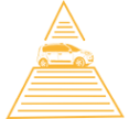 Логотип компании АвтоКонсалт