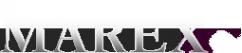 Логотип компании АВТО МАРЕКС