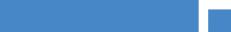 Логотип компании АвтоВольт+
