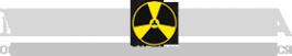 Логотип компании MultiZona