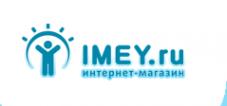 Логотип компании Imey.ru