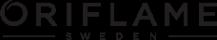 Логотип компании Oriflame