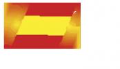 Логотип компании Avanza