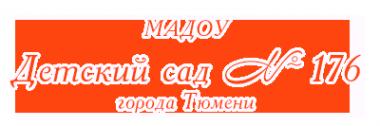 Логотип компании Фантазёры