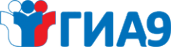 Логотип компании Средняя общеобразовательная школа №27