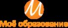 Логотип компании Средняя общеобразовательная школа №43