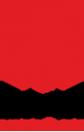 Логотип компании ДаЧа