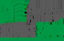Логотип компании Жилье-2000 АО