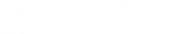 Логотип компании Компания Тюменьспецстрой
