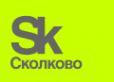 Логотип компании РОСДОРЗНАК