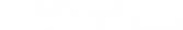 Логотип компании Запсибкомбанк