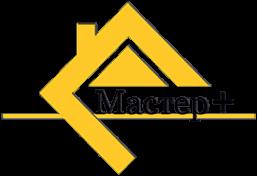 Логотип компании Мастер+