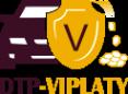 Логотип компании ДТП-выплаты