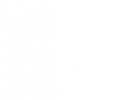 Логотип компании АбсолютСБ