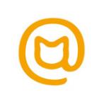 Логотип компании Sibercat