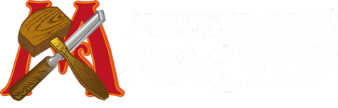 Логотип компании Арена