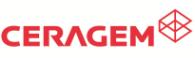 Логотип компании Серагем-Тюмень