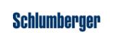 Логотип компании Schlumberger