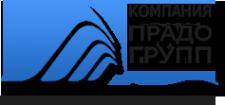 Логотип компании Компания ПРАДО Групп