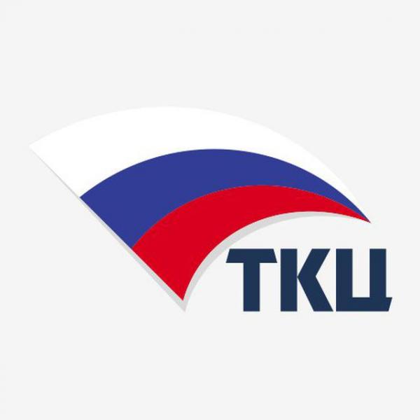 Логотип компании Тюменский консалтинговый центр