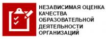 Логотип компании Тюменский областной государственный институт развития регионального образования