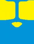 Логотип компании Тюменский территориальный институт профессиональных бухгалтеров