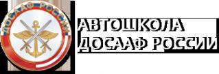 Логотип компании Региональный учебный центр
