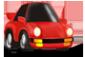Логотип компании Машинка