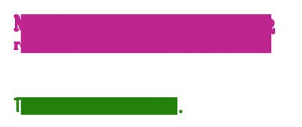 Логотип компании Детский сад №42