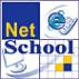 Логотип компании Детский сад №158