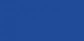 Логотип компании Планета-Тур