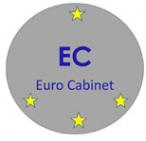 Логотип компании Euro Cabinet