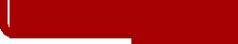 Логотип компании Имидж
