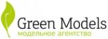 Логотип компании Daisy Models