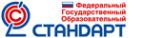 Логотип компании Средняя общеобразовательная школа №48