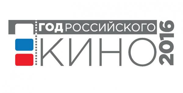 Логотип компании Средняя общеобразовательная школа №7