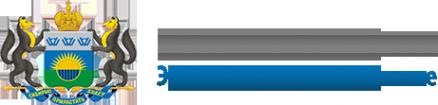 Логотип компании Средняя общеобразовательная школа №57