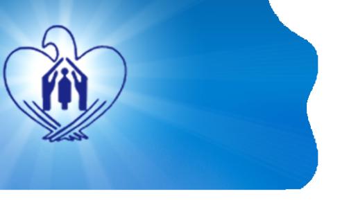 Логотип компании Мастерская по ремонту обуви