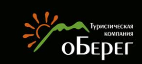 Логотип компании География