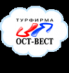 Логотип компании Магазин путевок