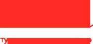Логотип компании Дали